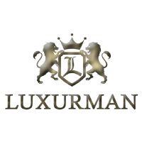 Luxurman Diamond Watches