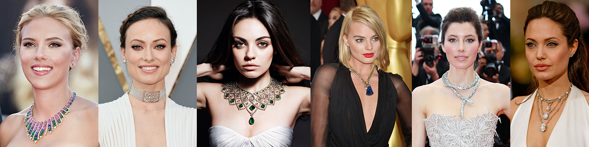 Image result for best jewelry celebrities (not owned by Duel on Jewel)